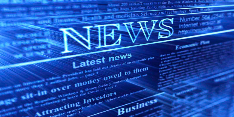 Predicting Stock Market Movements With The News Headlines And Deep Learning