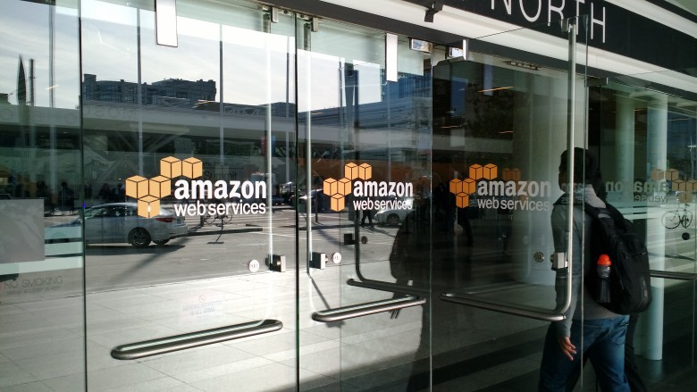 Image result for us banks and amazon