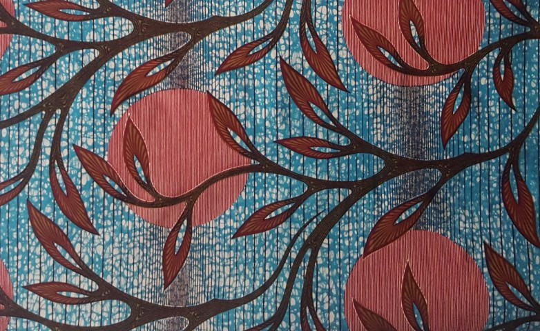 batik southeast asia and batiks Most people think of south east asia when they hear batik batiks were as good as gold for much of history further reading on the history of african batik.