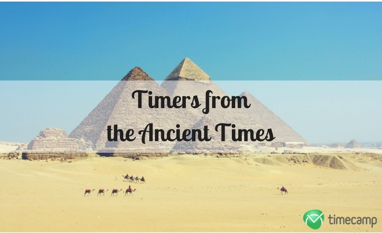 timers-screen