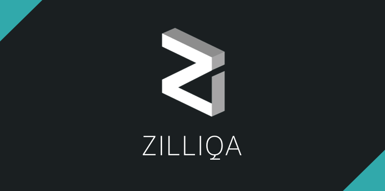 Public code release of zilliqa v01 alpha source code codename public code release of zilliqa v01 alpha source code codename durian ccuart Image collections