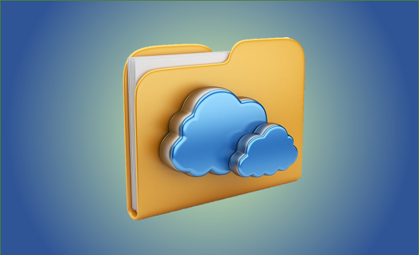 What You Need to Know About OneDrive Files On-Demand