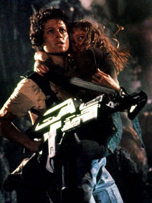 Image result for ripley aliens