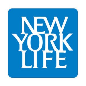 New York Life Telemarketing Calls Class Action Settlement