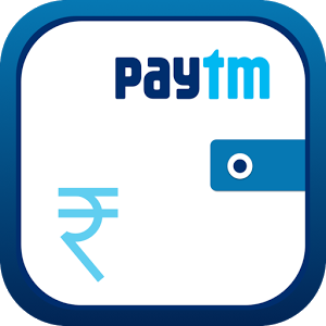 CBI FILES FIR AGAINST 15 PERSONS FOR CHEATING PAYTM
