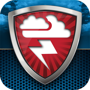 5 Android apps to check forecast and get alerts for bad weather
