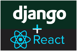 How I was able to achieve goal of using reactjs as frontend