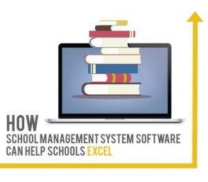 How School Management System Software Can Help Schools Excel