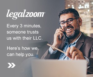 Which Is Better Legalzoom Or Nolo Online Legal Services Review