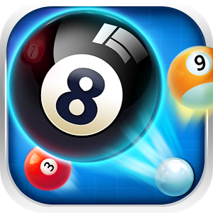 cheats to get money on 8 ball pool