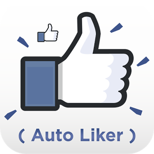 download facebook ios for android apk