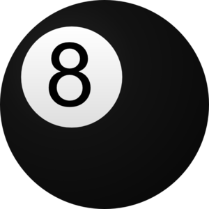 8 ball pool hack free download - generate free pool coins