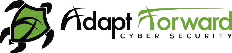 Adapt Forward Cyber Security