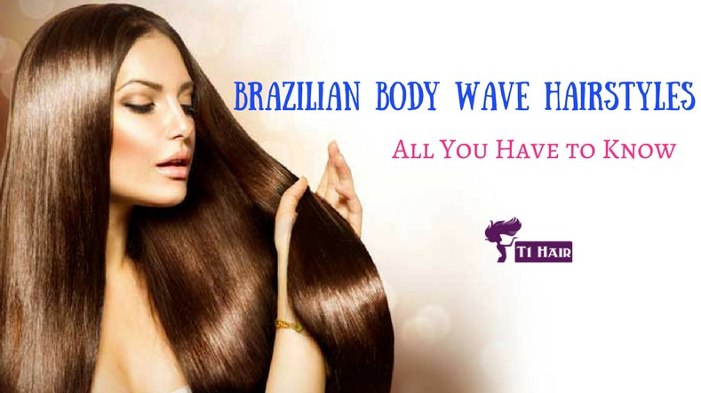 How To Wash Condition Detangle And Style Hair Extensions