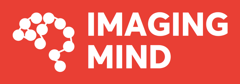 Imaging Mind