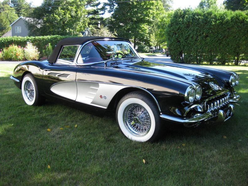 Saratoga Automobile Museum To Host Drivein Consignment Day For - Saratoga auto museum car show