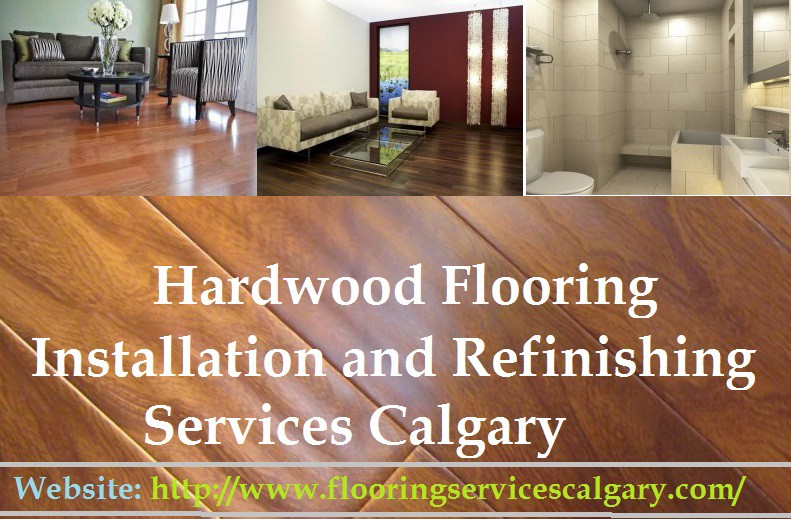 Knowledge Of Prepping A Plywood Sub Floor By The Laminate Flooring