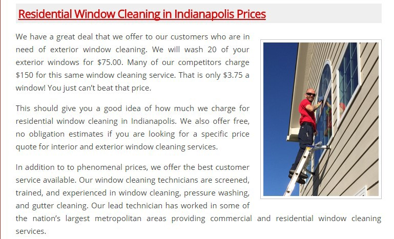 window nation prices residential window cleaning indianapolis fire dawgs services 317 2913294