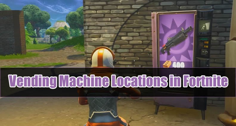 Three Products Are Accessible From A Vending Machine At Any Given Time All With The Similar Rarity 1 Is Exchanged For Wood Yet Another Stone