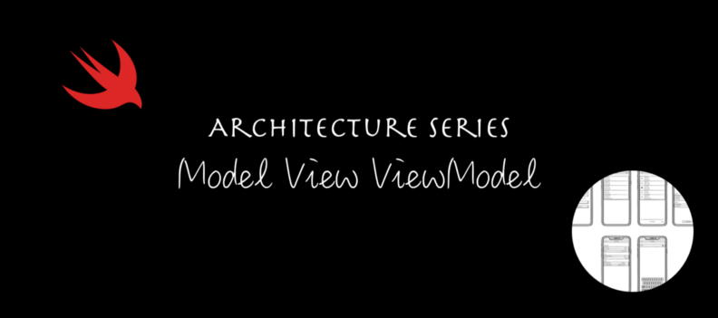 Battle of the iOS Architecture Patterns: A Look at Model-View-ViewModel (MVVM)