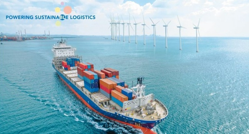Bollore Logistics strengthens its commitments in fight against climate
