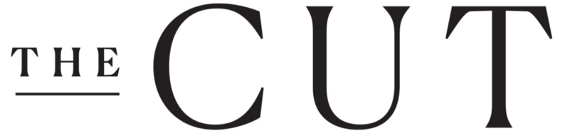 Image result for the cut logo