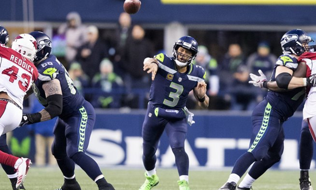7f06c5d6 2018 NFL Preview: The Seattle Seahawks – Fantasy Life App