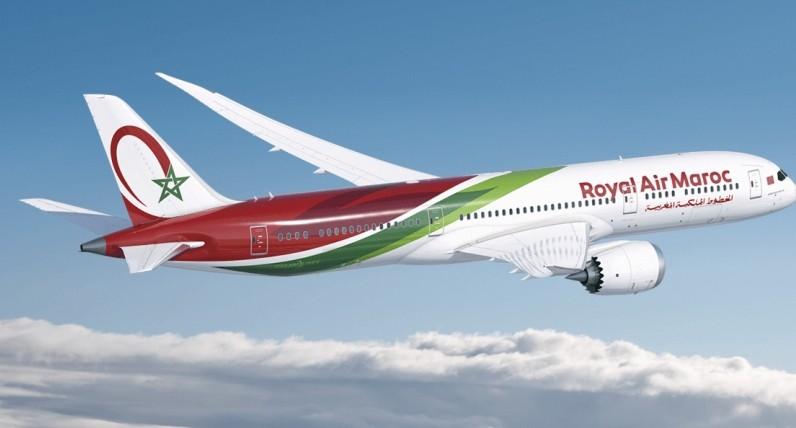 Royal Air Maroc to launch direct route between Casablanca and Dubai
