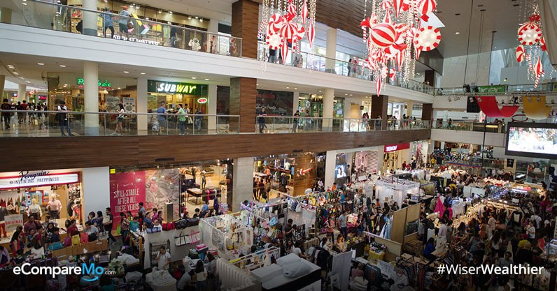 holiday shopping guide 2018 adjusted mall operating hours during the christmas season