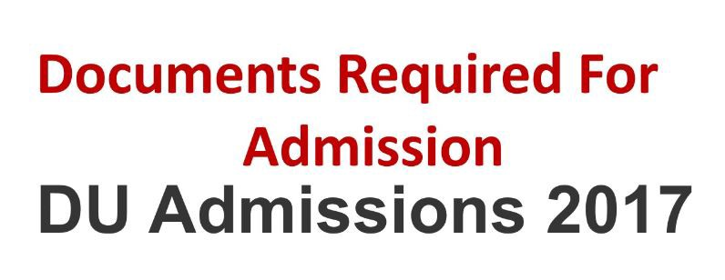 Doents Required to Fill Delhi University Registration Form on application in spanish, application cartoon, application meaning in science, application trial, application to join motorcycle club, application approved, application insights, application for rental, application to be my boyfriend, application to join a club, application to rent california, application for employment, application template, application submitted, application service provider, application database diagram, application error, application for scholarship sample, application to date my son, application clip art,