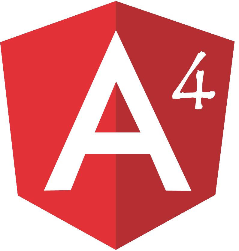 Image result for angular 4