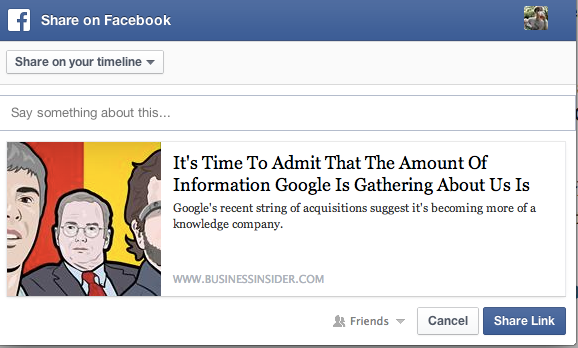 Facebook_and_The_Information_Google_Is_Gathering_About_Us_Is_Terrifying_-_Business_Insider