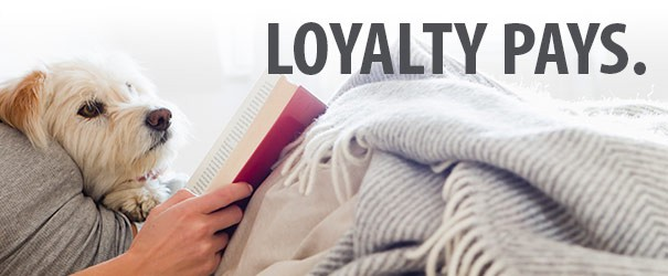 It's time to engage customers with a whole new experience and increase repeat sales through a game-changing loyalty program. Image Source:https://goo.gl/RN2UDh