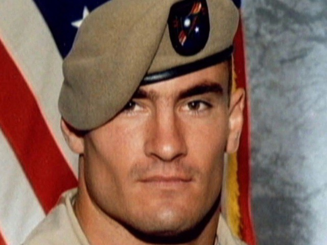 the real story behind the death of pat tillman in the tillman story a documentary film by amir bar l Amir bar-lev's documentary explores the real story behind the battlefield death of pat tillman.