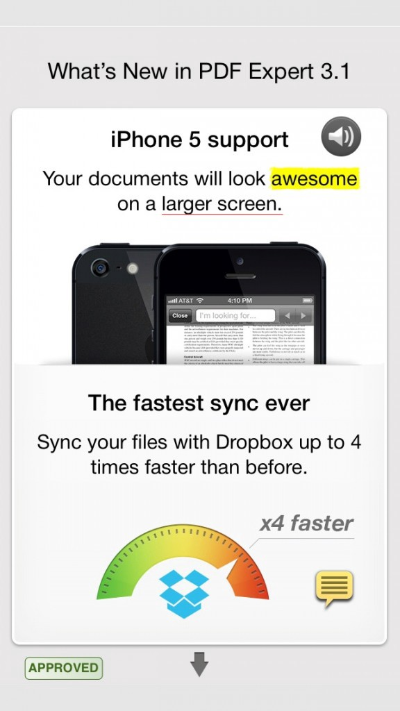 For iphone expert pdf