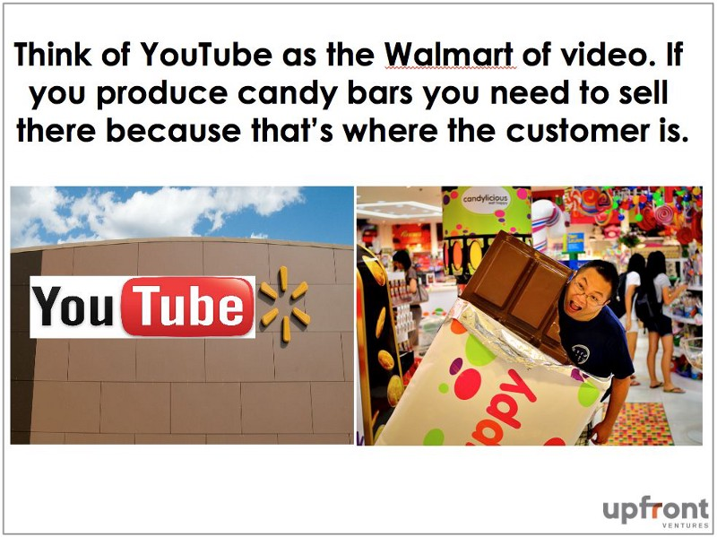 walmart marketplace how to sell