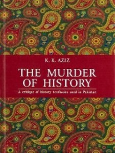 Toxic textbooks and social engineering in Pakistan
