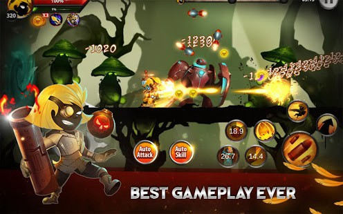 games mod apk unlimited money
