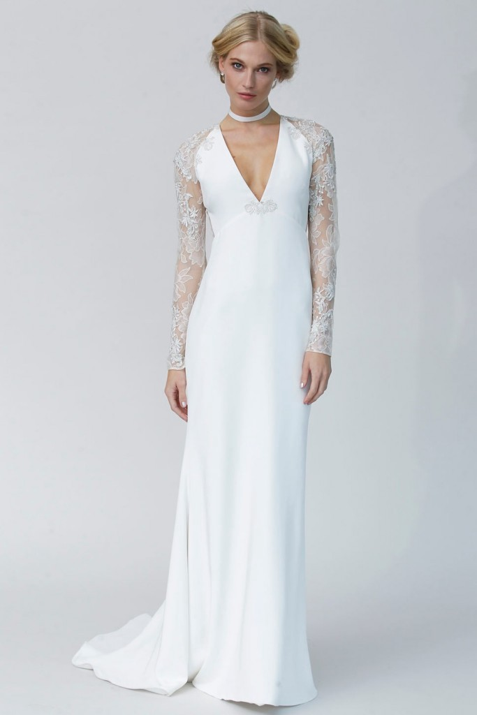 2016 advance wedding collection launched by dressesmallau