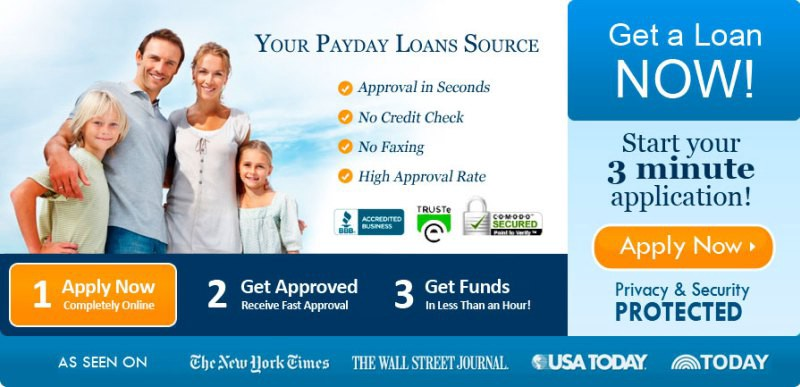 Loan repayment money smart picture 6