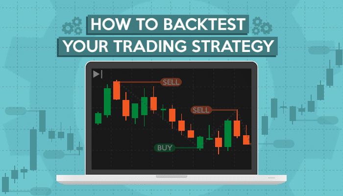 How to Back-test Options Trading Strategy ?