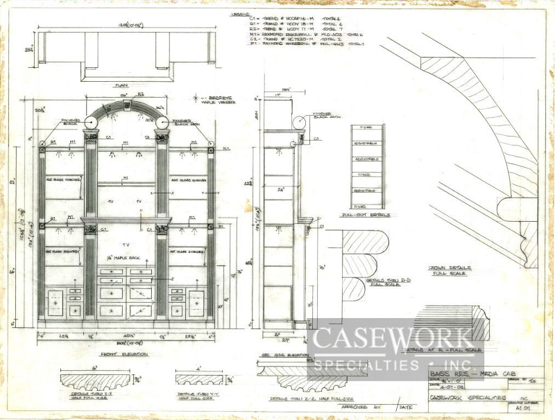 How to PlanGrid and shop drawings PlanGrid Construction