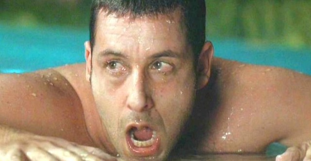 The full geniusand idiocyof adam sandler shines in uncut gems