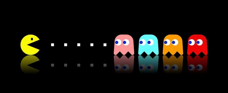 Explained Simply: How DeepMind taught AI to play video games