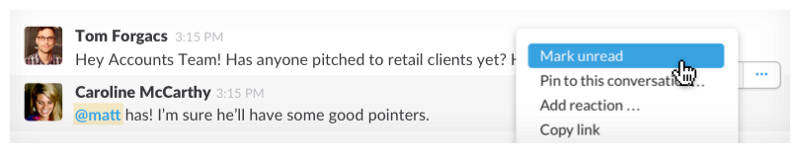 Slack-Get-back-to-important-conversations-by-marking-them-as-unread