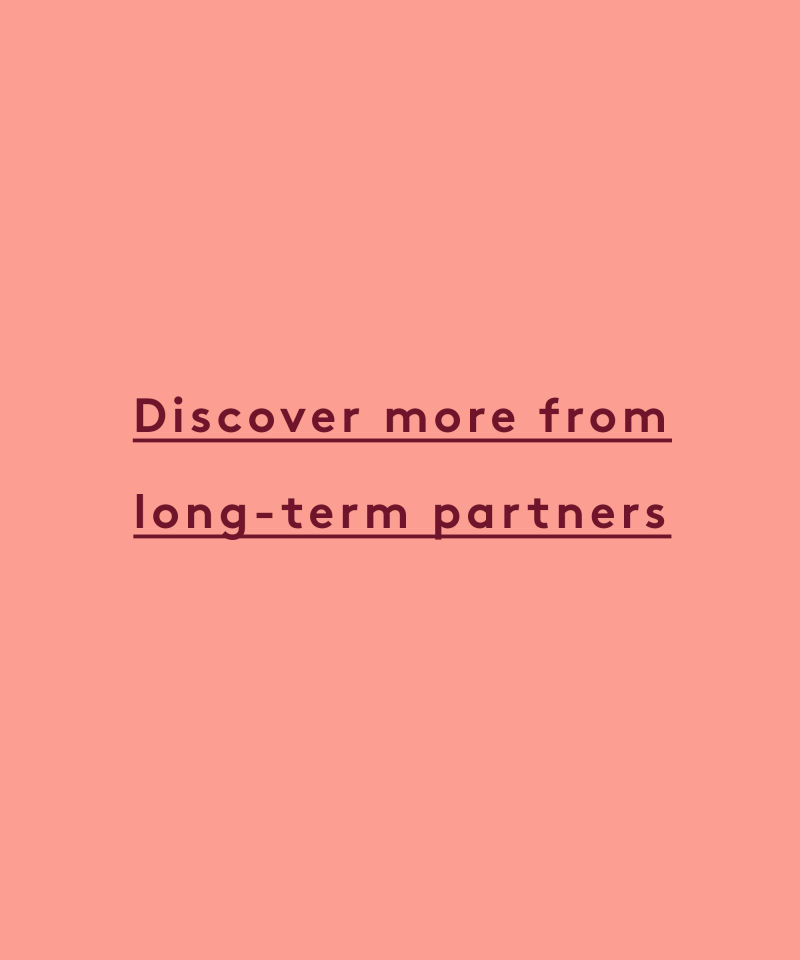 discover more from long term partners