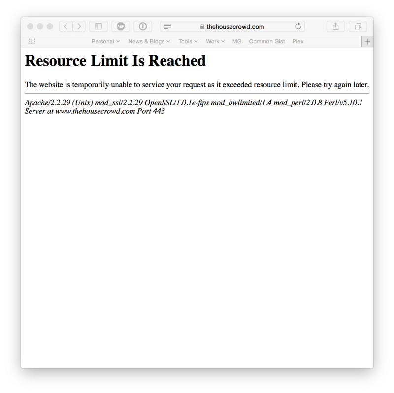 508-resource-limit-is-reached