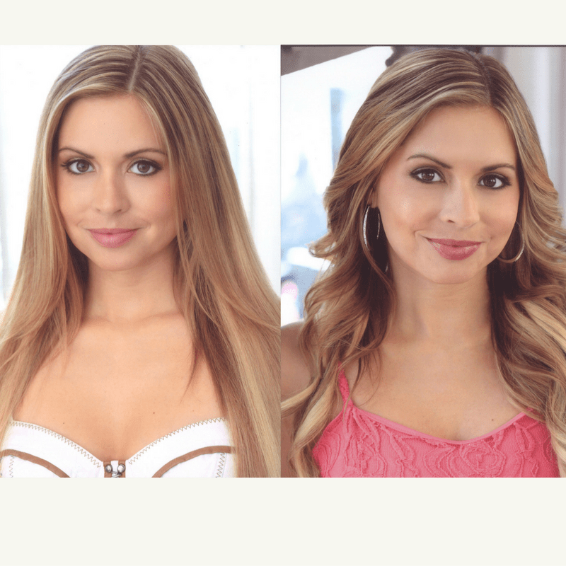5 Best Reasons To Buy Hair Extensions In Nyc Custom Hair By
