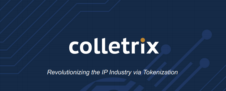 Image result for colletrix bounty