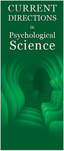 Current-Directions-in-Psychological-Science-Journal-Cover-Image